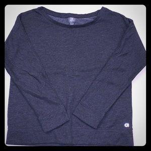 Gap Fit Pullover sweatshirt